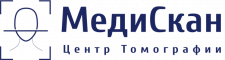MediSkan-tomograficheskie-uslugi-Novosibirsk